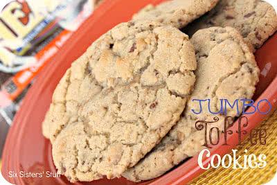 Jumbo+Toffee+Cookies+Recipe[1]