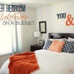 Master+Bedroom+Makeover[1]