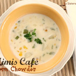 Mimis+Cafe+Corn+Chowder[1]