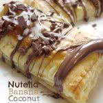 Nutella+Banana+Coconut+Hot+Pockets[1]