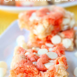 Orange-Creamsicle-Bars-Recipe