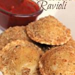 Oven+Toasted+Ravioli[1]