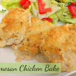 Parmesan+Chicken+Bake[1]