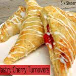 Puff+Pastry+Cherry+Turnovers[1]