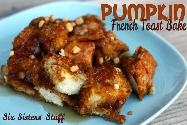 Pumpkin+French+Toast+Bake[1]