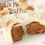 Pumpkin+Pie+Truffles+Recipe[1]
