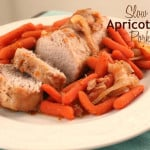 Slow+Cooker+Apricot+Glazed+Pork+Loin+Recipe[1]