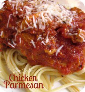 Slow+Cooker+Chicken+Parmesan[1]