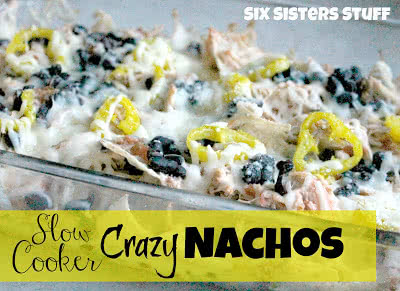 Slow+Cooker+Crazy+Nachos[1]