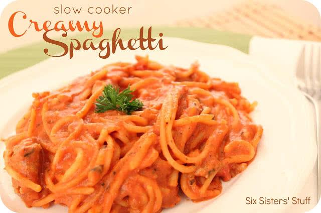 Slow+Cooker+Creamy+Spaghetti[1]