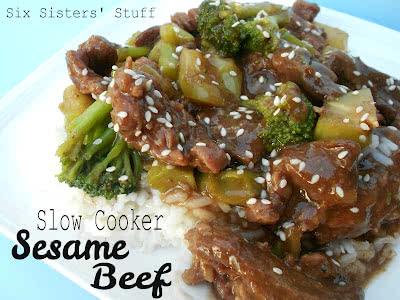 Slow+Cooker+Sesame+Beef[1]