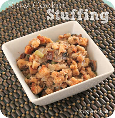 Slow+Cooker+Stuffing+Recipe[1]
