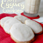 Soft+Eggnog+Cookies[1]