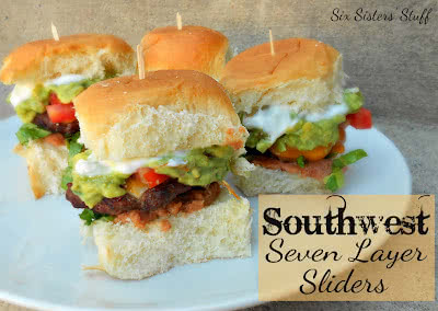 Southwest+Seven+Layer+Sliders[1]