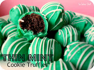 Thin Mint Truffles[1][1]