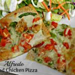 alfredo+grilled+chicken+pizza[1]