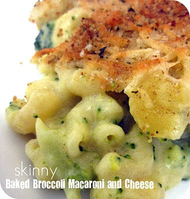 baked+macaroni+and+cheese[1]
