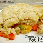 cheesy+chicken+pot+pie[1]