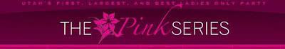 pinkseries[1]
