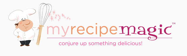 recipe-magic-logo[1]