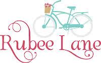 rubee+lane_FINAL[1]