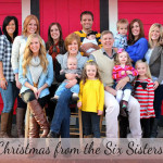 six+sisters+family[1]