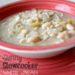 skinny-slowcooker-white-bean-chili