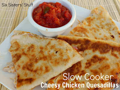 slow+cooker+cheesy+chicken+quesadillas[1]