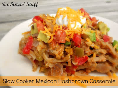 slow+cooker+mexican+hashbrown+casserole[1]