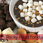 slow+cooker+rocky+road+fondue[1]