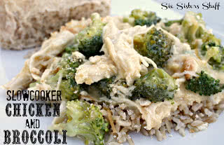 slowcooker+chicken+and+broccoli[1]