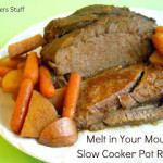 slowcookerpotroast[1]