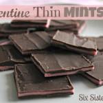 vAentines+thin+mints+2[1]