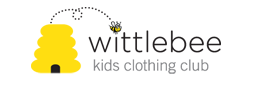 wittle+bee+logo[1]