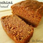 zucchini+bread[1]