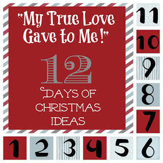 12+days+2[1]