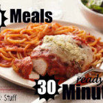 30+meals+in+30+minutes[1]