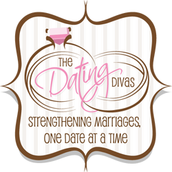 """Guest Post: The Dating Divas """"Guess the Ingredient"""" Date"""