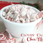 Candy+Cane+Chex+Mix[1]
