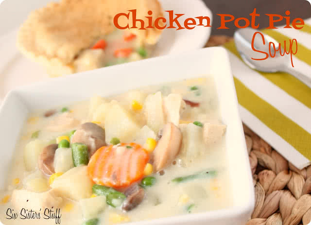 Chicken+Pot+Pie+Soup+Recipe[1]