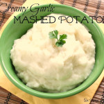 Creamy+Garlic+Mashed+Potatoes[1]