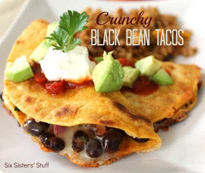 Crunchy+Black+Bean+Taco+Recipe[1]