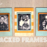 DIY+Stacked+Frames+Tutorial[1]