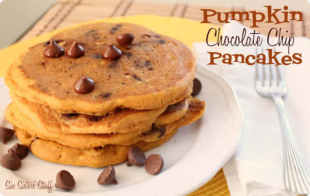 Pumpkin+Chocolate+Chip+Pancakes+Recipe[1]