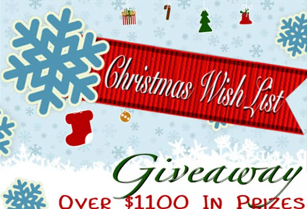 Wishlist-Banner-with-Stocking-Final-600x409[1]