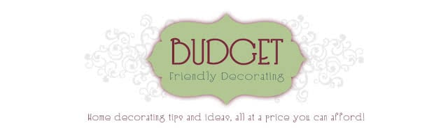budget-friendly-decorating[1]
