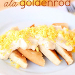 eggs-ala-goldenrod-recipe