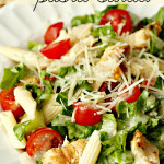 grilled-chicken-caesar-pasta-salad