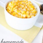 homemade-creamed-corn-recipe