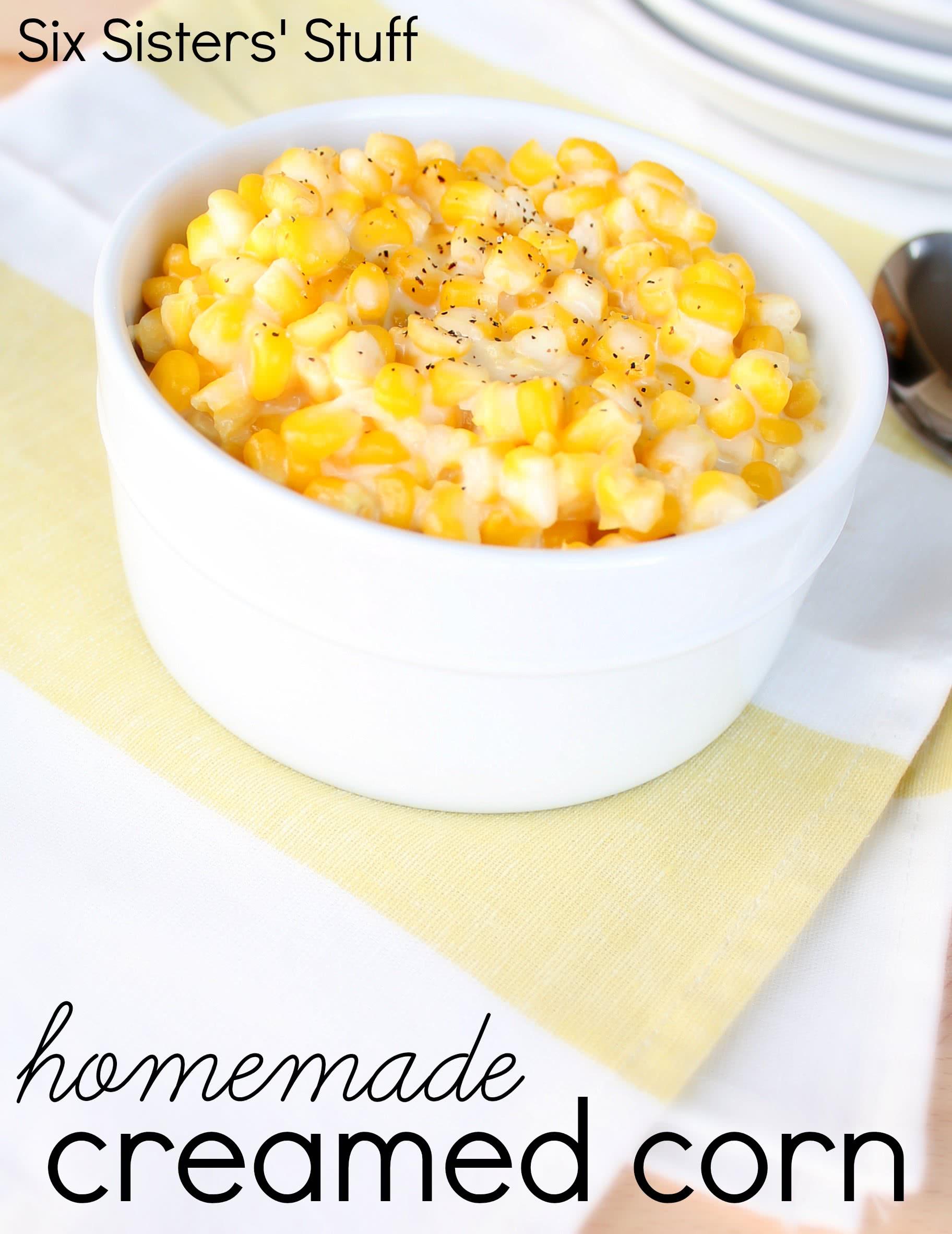 homemade-creamed-corn-recipe